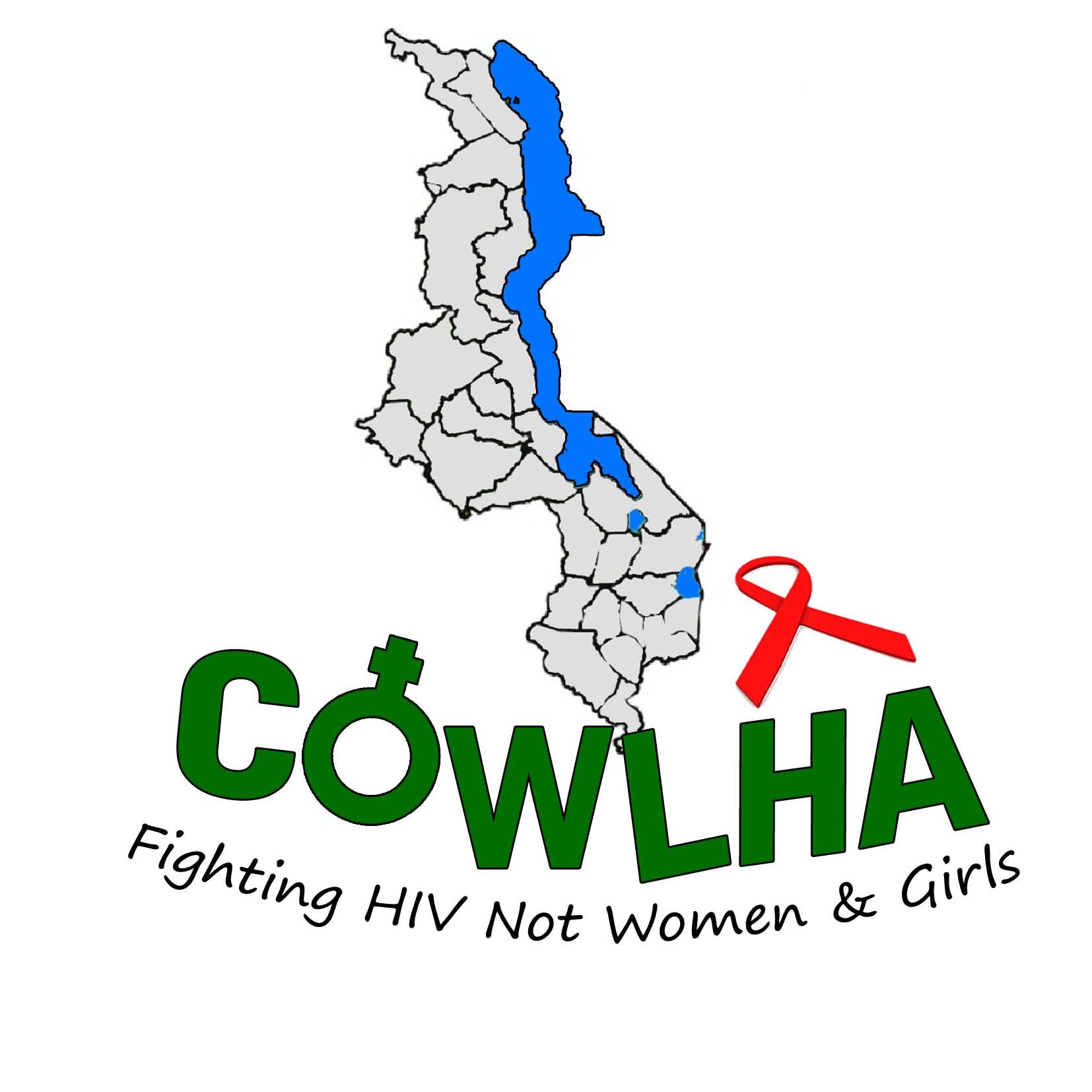 cowlha.org